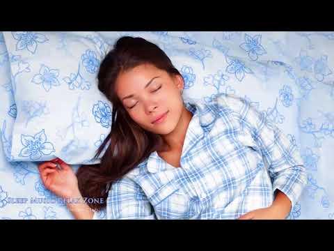 Musik Zum Schlafen, Beruhigungsmusik, Entspannungsmusik Klavier, Reiki Meditations, Schlaflieder