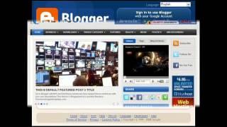 видео Быстрые деньги с рекламой от Google