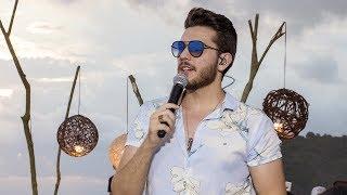 Gustavo Mioto - PRO NOSSO BEM - EP Pé Na Areia