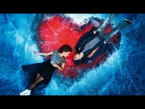 ТОП 10 Лучших фильмов 💞 Фильмы для подростков 💕 Фильмы про подростков , школу , любовь 💗 - Видео-поиск
