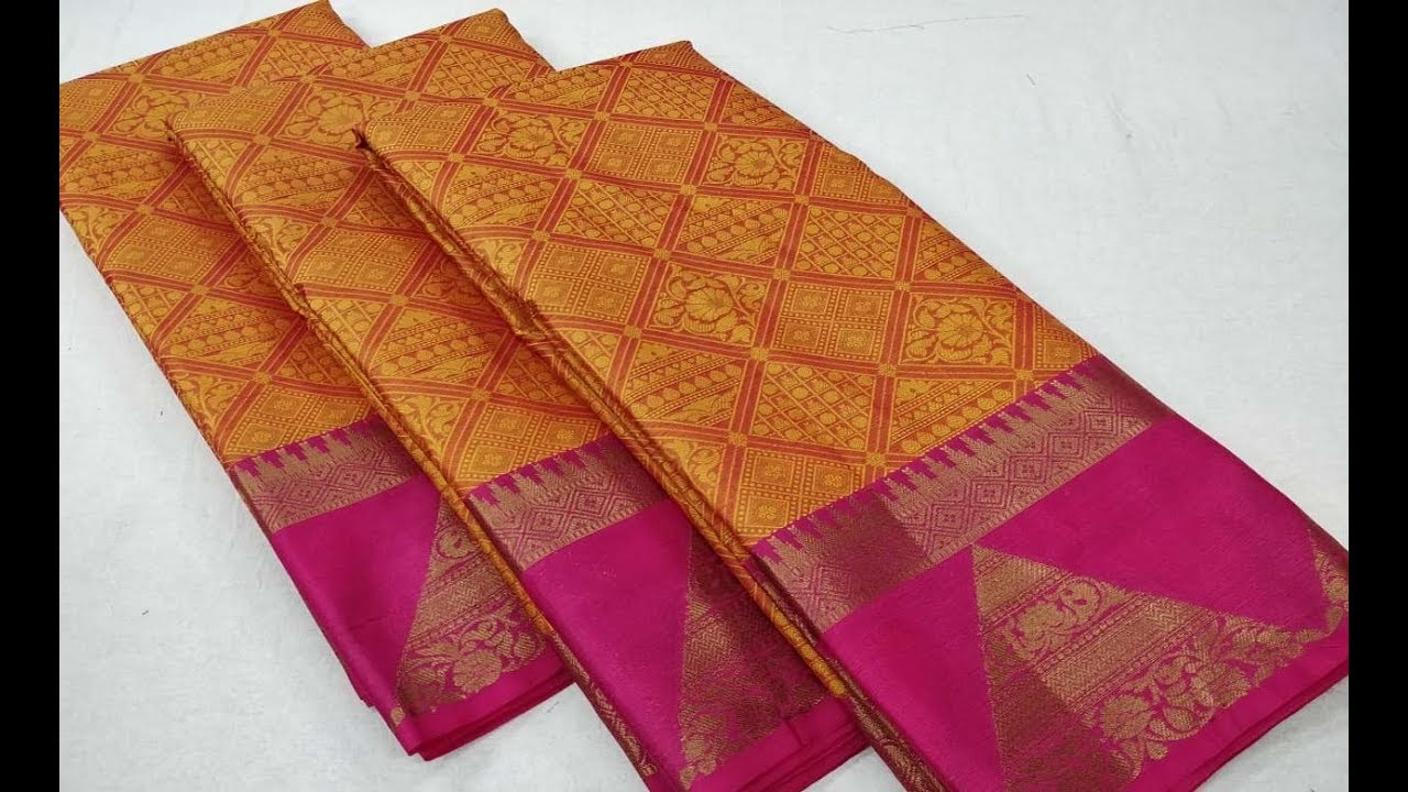fbae4c2dcf0e62 new arrival kora muslin silk cotton saree collections with price ...