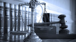 Former DA: How to choose the best DUI defense lawyer?