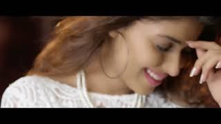 Gani_full_videos_song_akhil_best_punjabi_song.