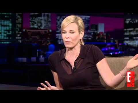 Busy Philipps on Chelsea Lately_ Busy Philipps