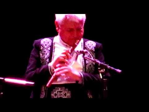 Концерт Дживана Гаспаряна 8