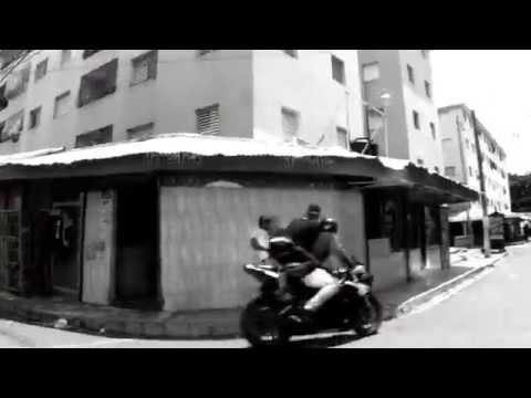 Quimico Ultra Mega FT Mr Manyao & El H2 - Mujeres, Pistolas Y Marihuana (Video Oficial)