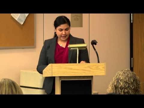 Challenging Authority: A Symposium in Honor of Derrick Bell - Roundtable Discussion Part 1