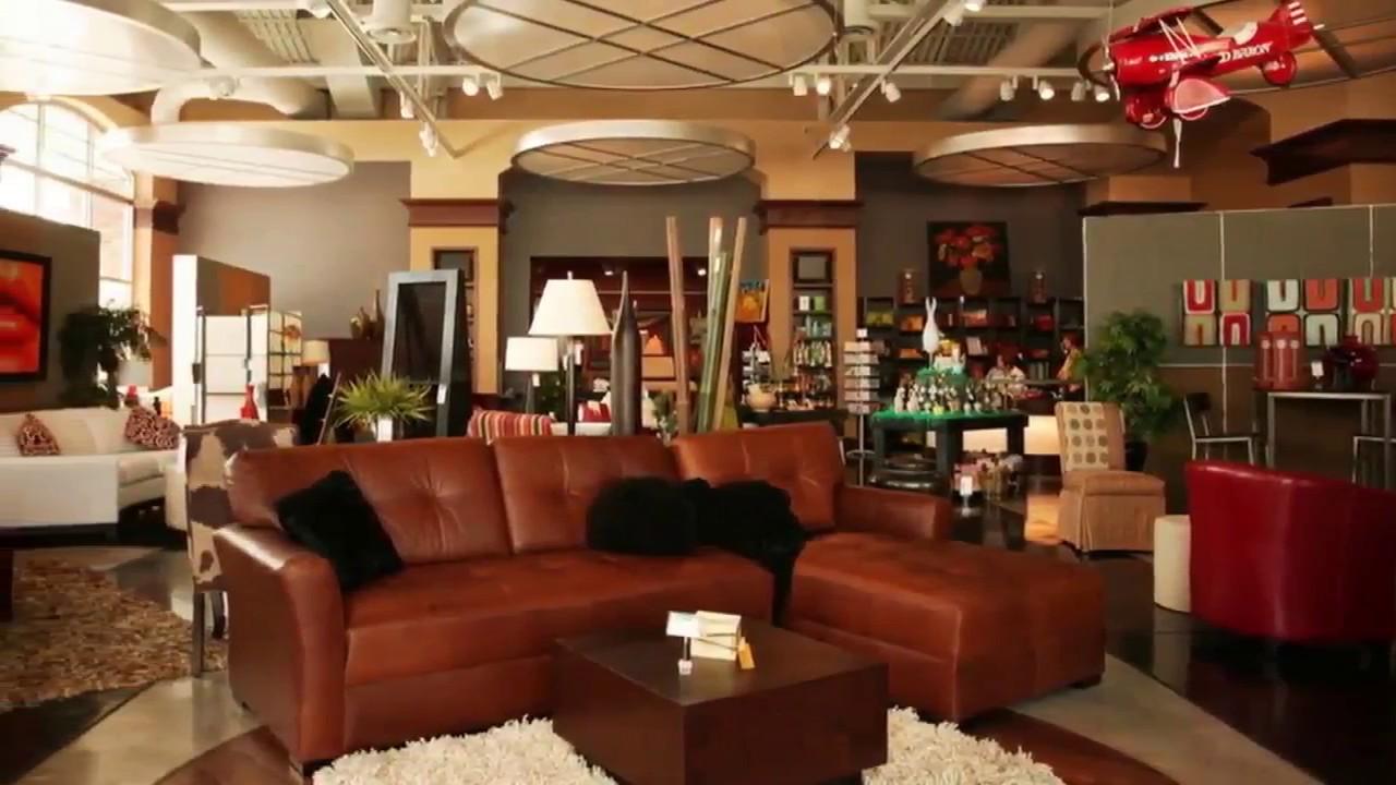 Alluring 90+ Designers Home Design Inspiration Of American Fashion ...