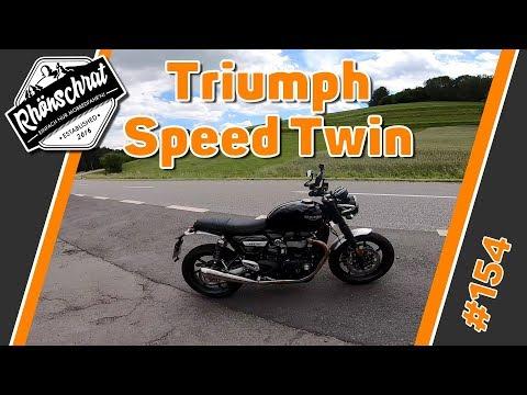 probefahrt---triumph-speed-twin-|-#154