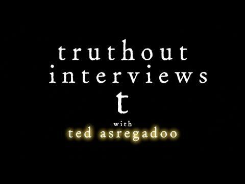 Truthout Interviews with Dahr Jamail on Politics & Climate Change