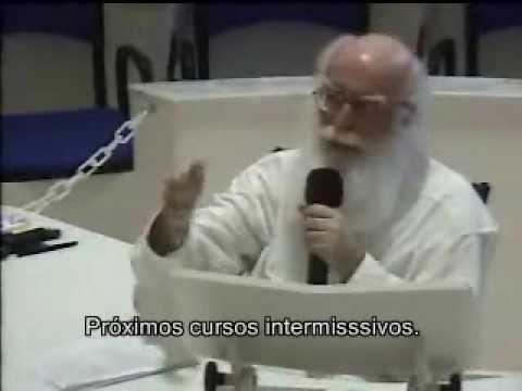 conscienciologia&intermissiologia conhecimento interplanetário curso intermissivo memória2