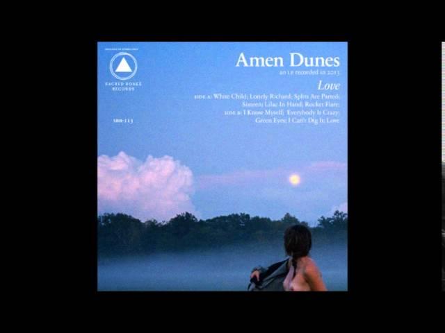 amen-dunes-lilac-in-hand-april-skies