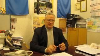 004  Методика Евминова при нарушениях осанки и сколиозе у детей