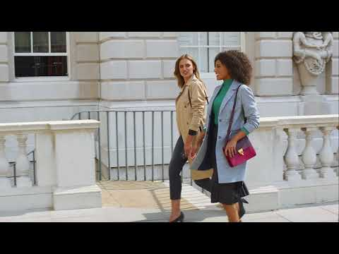 M&S   Women's: Must-Haves