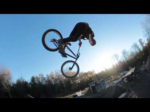 Mike Varga – Home Turf Evolution