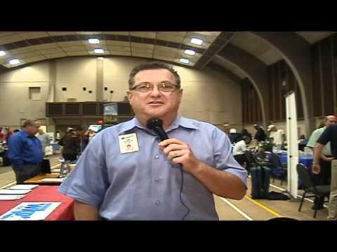 Kingsport Tennessee Job Fair