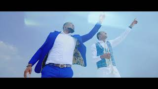 Nosa - Most High ft Nathaniel Bassey  Official Video