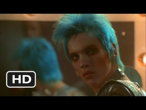 Velvet Goldmine is listed (or ranked) 15 on the list The Best Toni Collette Movies