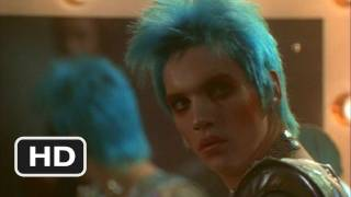 Velvet Goldmine Official Trailer #1 - (1998) HD