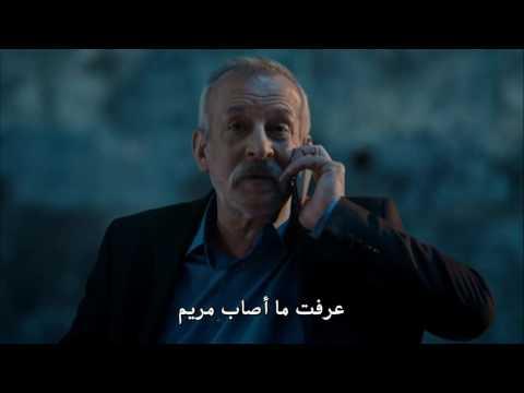 مسلسل وادي الذئاب 10 الحلقة 297 مترجم - الحلقتان 67+68