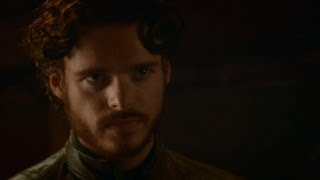 Game of Thrones Season 3 Episode 9 The Rains of Castamere Review