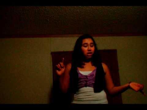 Disney Stars Gone Bad - YouTube