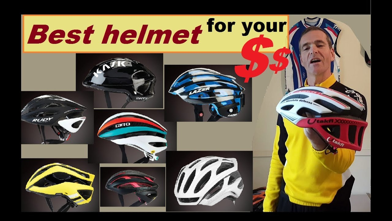 066ac3aaf13 Good helmet- can it be that cheap  - YouTube