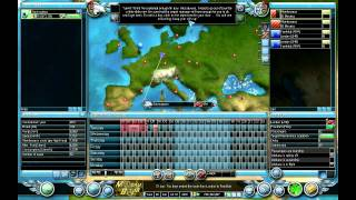 Lets Play Airline Tycoon 2 - Ep 004