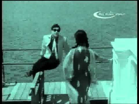 Kattru Vaanga Ponen Oru Kavithai HD Song