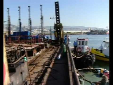 Port Beirut, A successful Story...