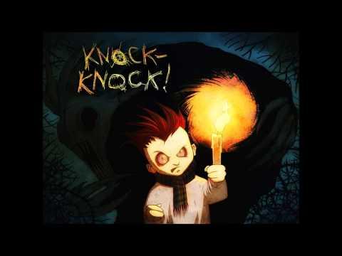Knock Knock OST 26 Scary Fairy Tale (Mushroomer)