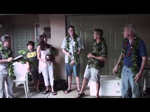 First Maui Homeowners Completely Off The Grid