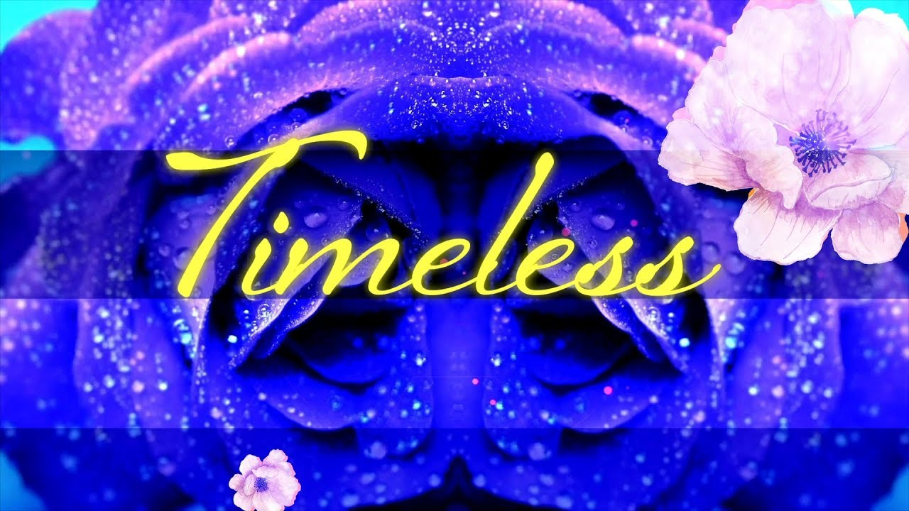 barcenilla-timeless-official-lyric-video