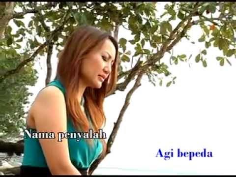 Suzie Kay - Bala Tua Nyadi Penanggur