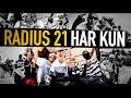 Har Kun Radius 21