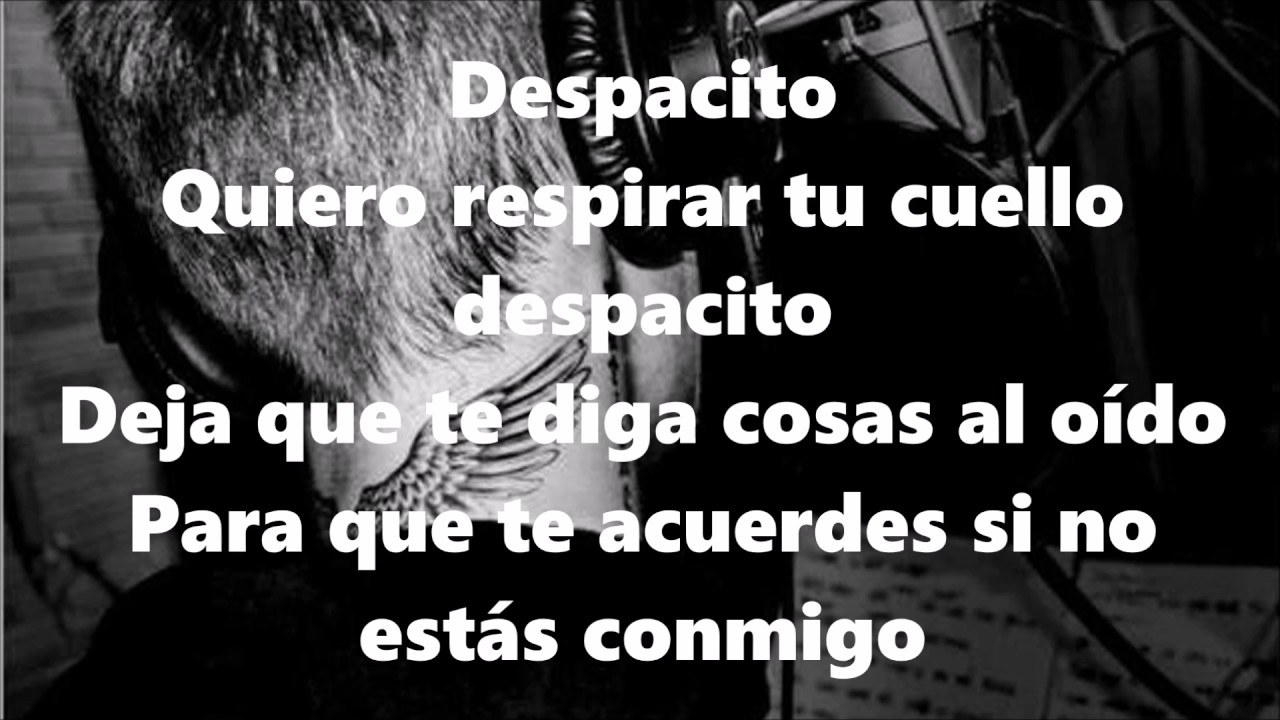 luis-fonsi-daddy-yankee-despacito-ft-justin-bieber-lyrics-hd-sfl