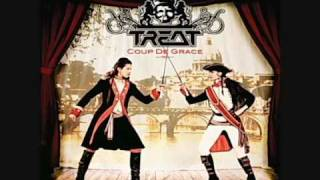 Treat - A Life To Die For
