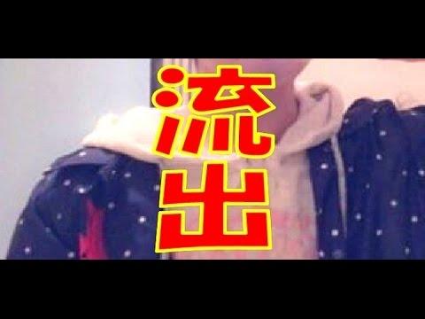 ゲイ 少年 free