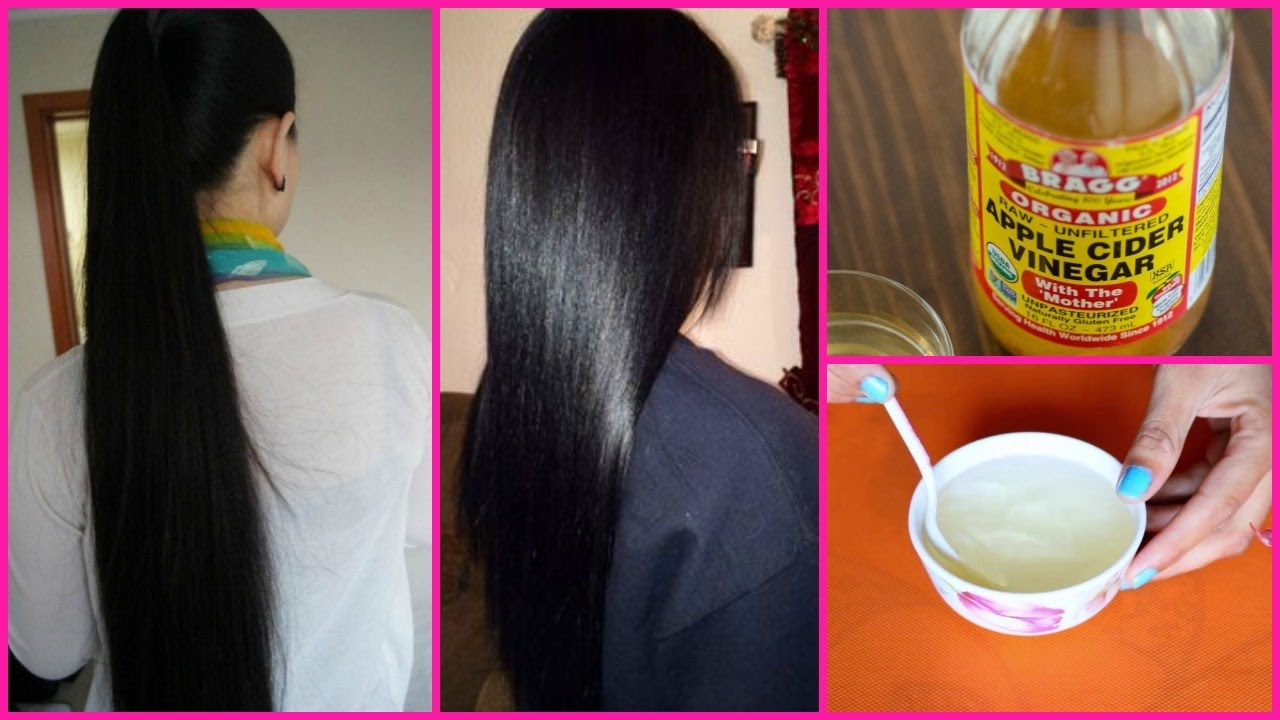 Top home remedies for long hair pics