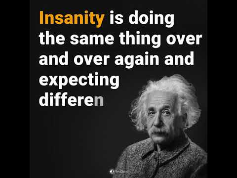 Einstein - Quotes for LIFE