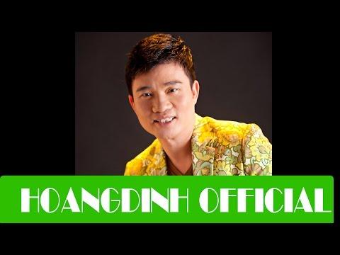 QUANG LINH - NHU CON GIO VO TINH [KARAOKE OFFICIAL]   Album YEU DAN TOC VIET NAM