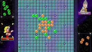 Milton Bradley Classic Board Games Full Playthrough