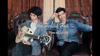 Virgoun With Last Child - Maha Pemilik Hati (ARnB music Cover)