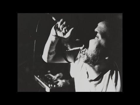 Egotronic - Die neue Hammerhead (Official Video)