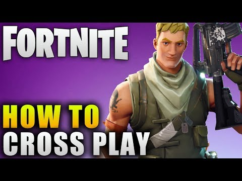 "fortnite-guide-""how-to-cross-play""-fortnite-cross-platform-crossplay-guide"