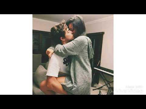 Image of: Hugging Tumblr Cute Couple Kiss Tumblr Couple Goals Kissing Youtube Cute Couple Kiss Tumblr Couple Goals Kissing Youtube