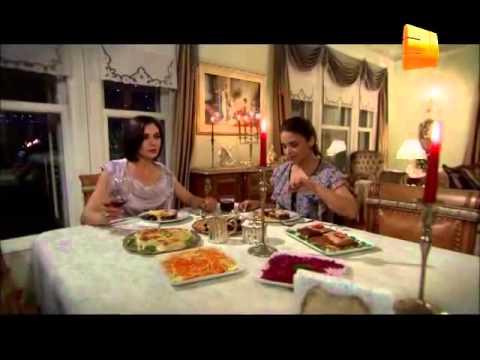 опасная любовь 21 серия на русском смотреть онлайн