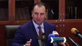 ՀՀԿ-ն կմասնակցի ԱԺ արտահերթ ընտրություններին