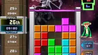 Tetris Dekaris (Tetris Giant): Score Challenge - 54.728 by nahucirujano