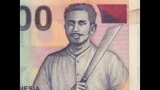 Kalo uang bisa ngomong by Trollol Indonesia [FB]
